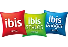 La famille Ibis hotel s'agrandit