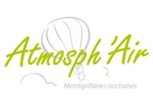 Atmosph'air montgolfières occitanes