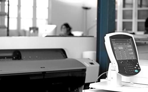 Atelier Graphique Saint-Jean
