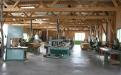 Escaffre Production Charpente
