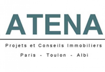 Atena Conseil