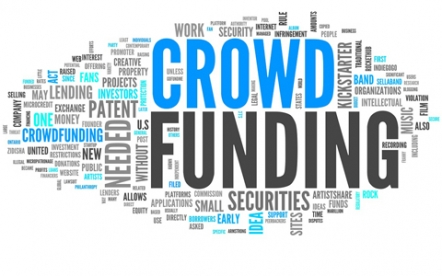 Soirée économique sur le financement participatif