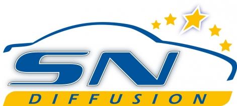 SN Diffusion Albi