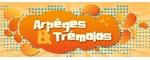 Arpèges et Trémolos