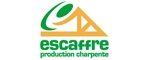 Escaffre Production Charpente