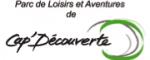 Parc de Loisirs et Aventures de Cap'Découverte
